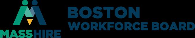 Events - Masshire Boston Workforce Board