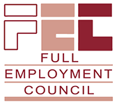 Events - Full Employment Council