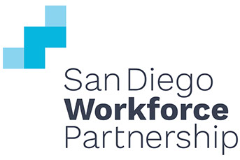 Events - San Diego Workforce Partnership