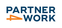 Events - Partner4Work