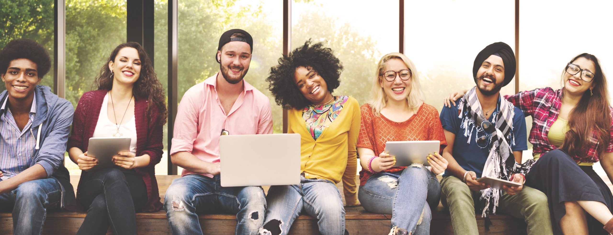Seeking Synergy Through University-Business Apprenticeships