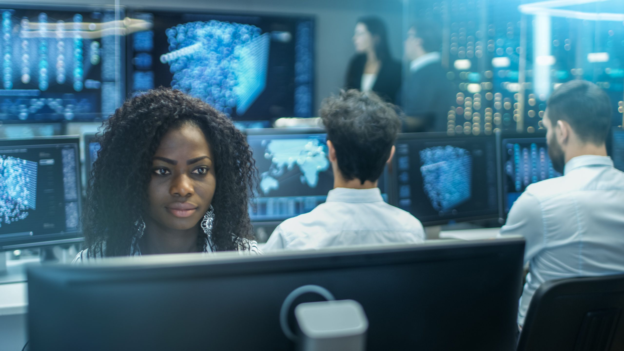 Cybersecurity Youth Apprenticeship Initiative (CYAI) to partner with Clark U.'s Tech Quest Apprenticeship initiative to train tech workers